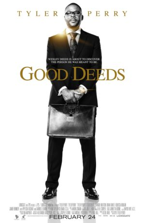 tyler-perry-good-deeds