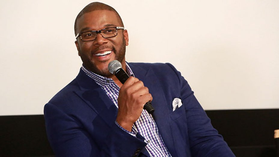 tyler_perry_h