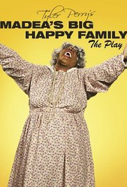 meet the browns the play full movie free