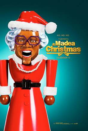 a-madea-christmas