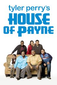 houseofpayne