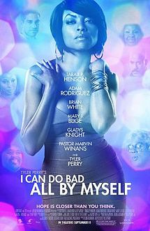 I can do bad all by myself full movie download.