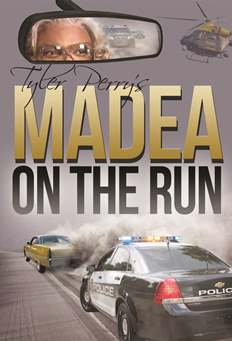 madea_on_the_run