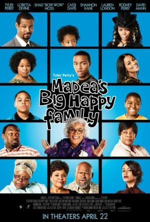 madeasbighappyfamily