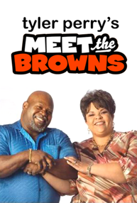 meetthebrownstv