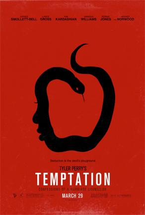 temptaion-title