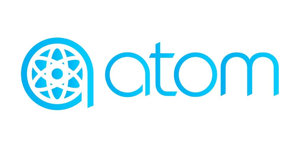 atom_horizontal_white_bkgd