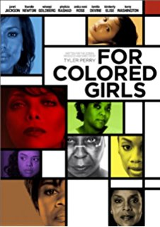 forcoloredgirls
