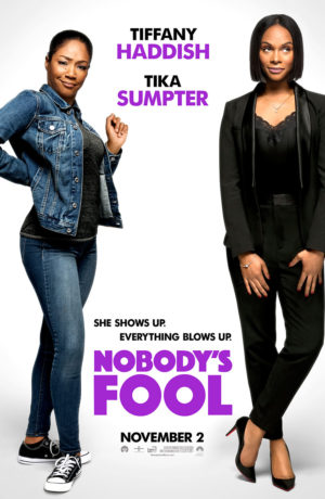 Tyler Perry » All