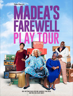 tyler perry plays 2020 schedule nyc