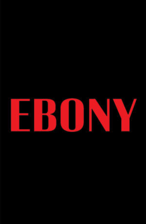 Ebony March 2020